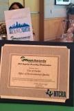 gReen3 Award