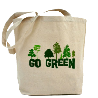 Plastic Bag Recycling - GreenDallas