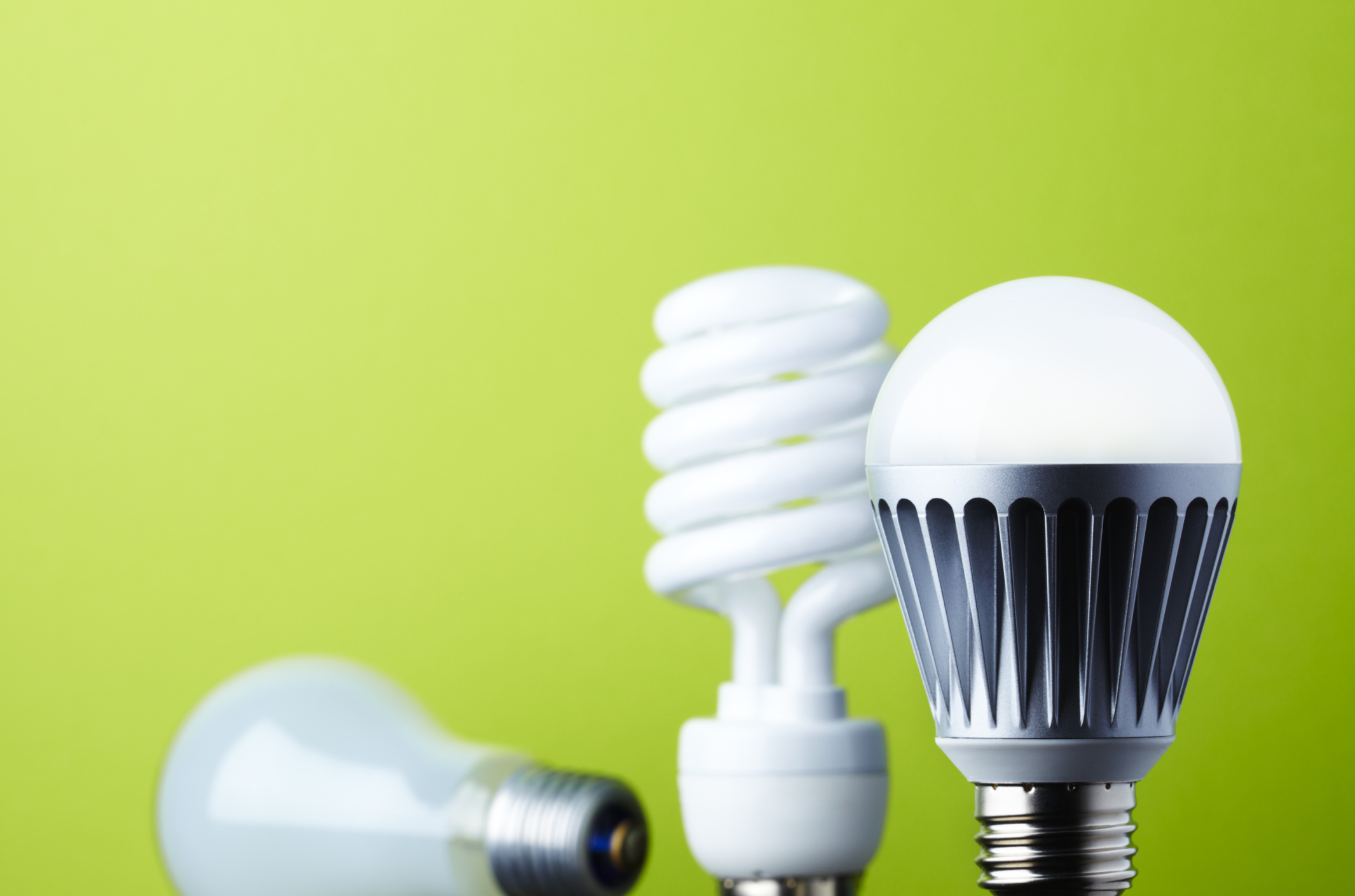 Energy Conservation And Energy Efficiency Greendallas
