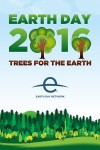 Earth Day 2016 Poster