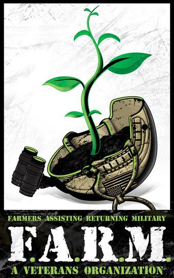 Farm logo from website