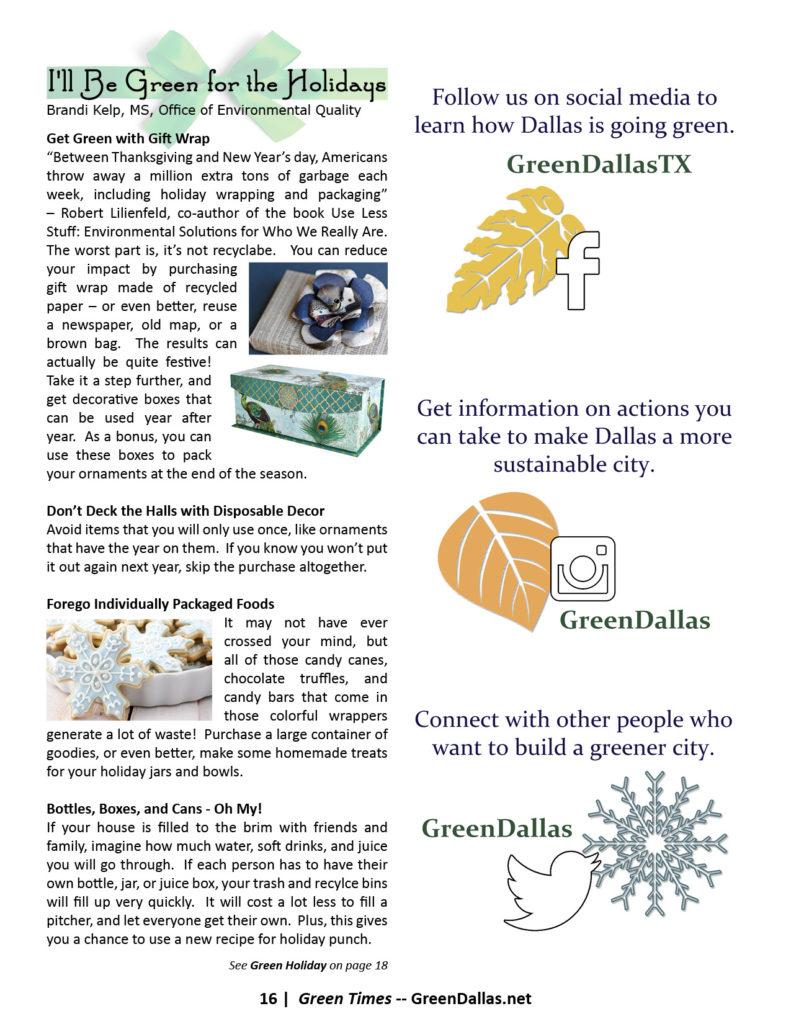 http://greendallas.net/wp-content/uploads/2016/10/2016-Q4-Page16-791x1024.jpg