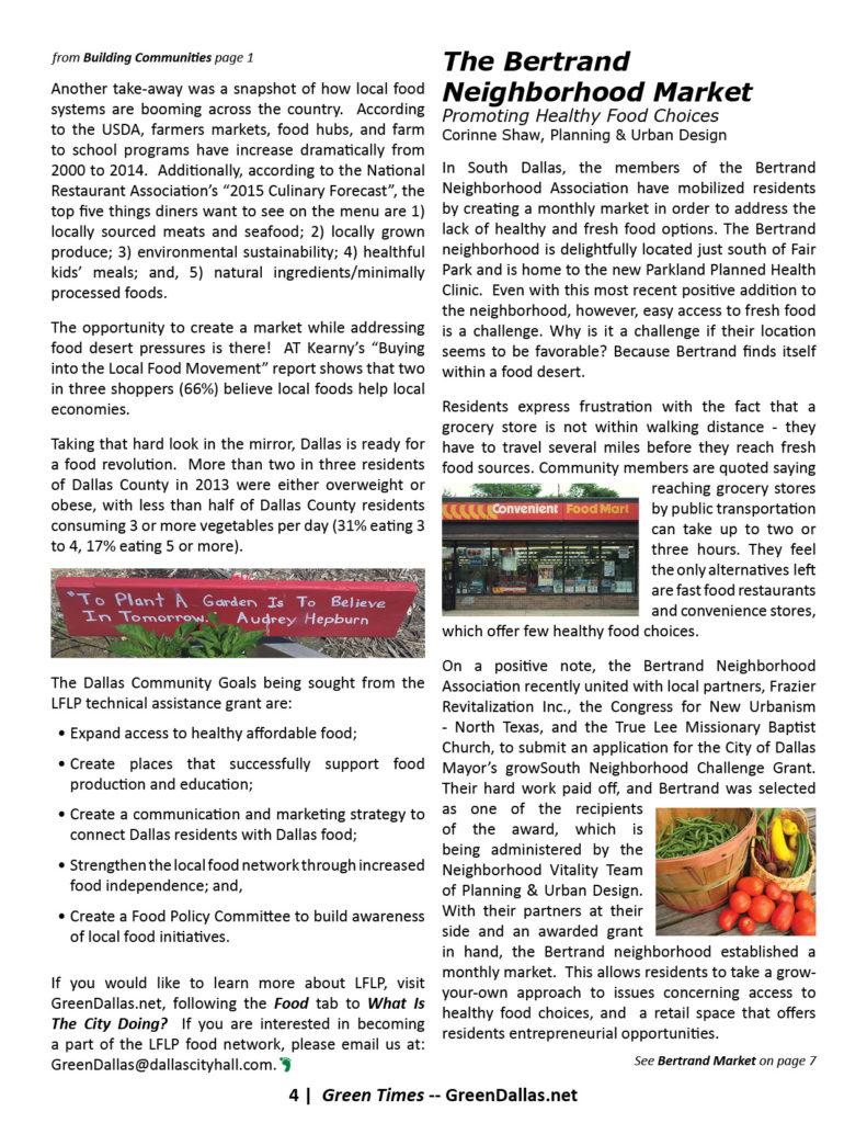 http://greendallas.net/wp-content/uploads/2016/10/2016-Q4-Page4-791x1024.jpg