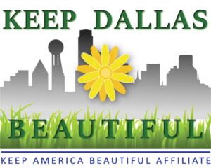 2017 Trinity River Wind Festival Cleanup by Keep Dallas Beautiful @ Trammell Crow Park | Dallas | Texas | United States