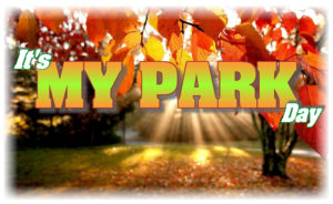 It's My Park Day - Fall 2017 @ Your Dallas Park