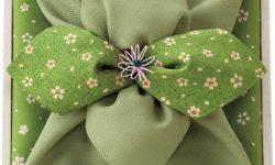 furoshiki-gift-wrapping, fabric wrapping