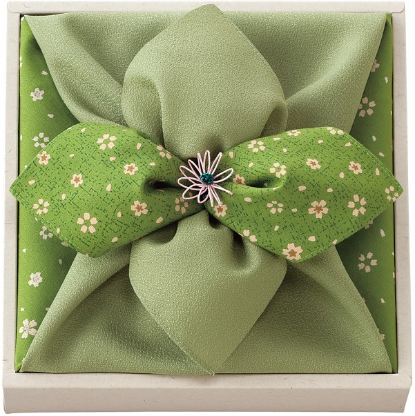 Gift Rapping In Your Haste You Can Minimize Waste Greendallas