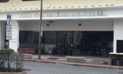 Cafe Momuntem, non-profit restaurant, juvenile justice detention