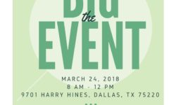 THe Big Event, Triity River, trash, cleanup, texas A&M