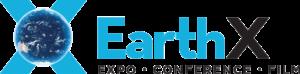 Earth X @ Fair Park, Dallas TX | Dallas | Texas | United States