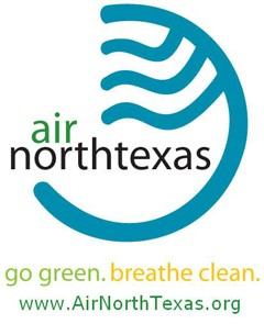 north texas, air, breathe, clean, air, green, air quality