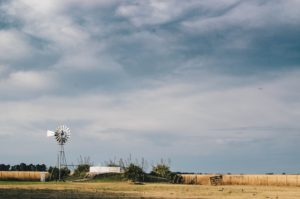 windmill blog photo