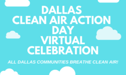 clean air action day graphic for blog post